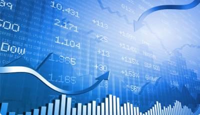 Форекс биржевой рынок